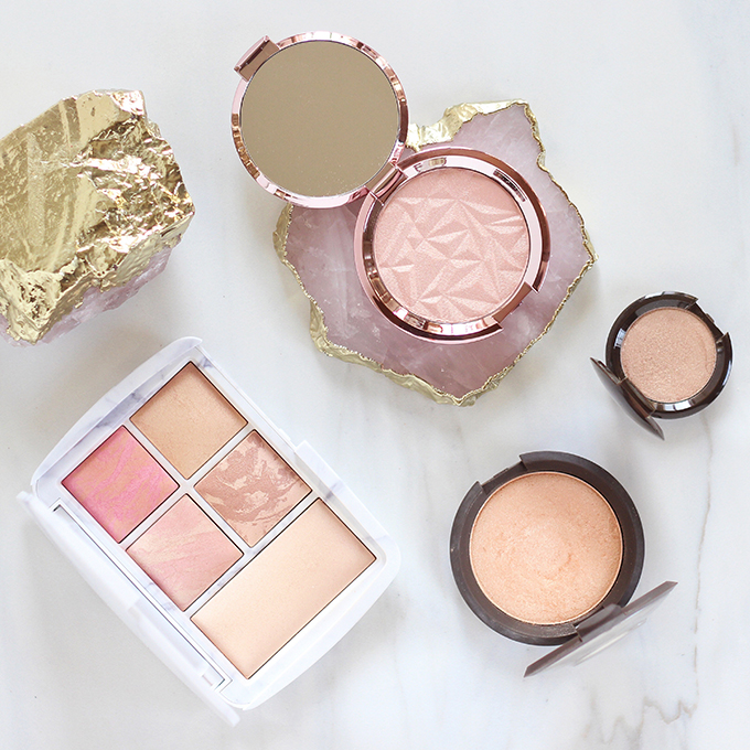 Luxury Products Worth the Splurge | Highlight // JustineCelina.com