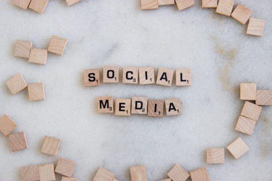 Social-Media-In-Scrabble-Tiles-2048x1365-2
