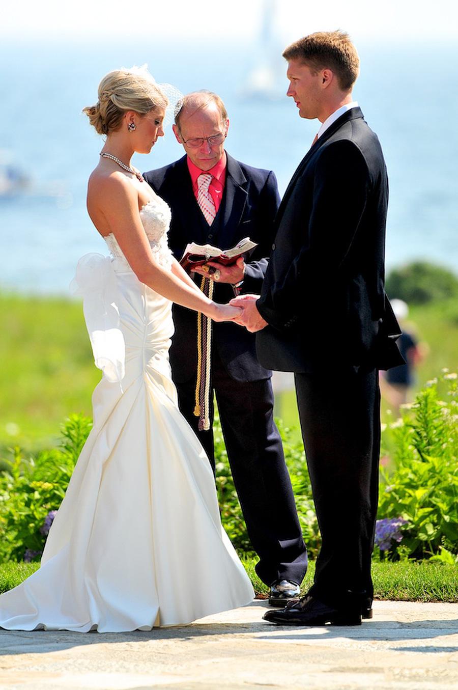 Stephanie  James  Married 062912  Colony Hotel