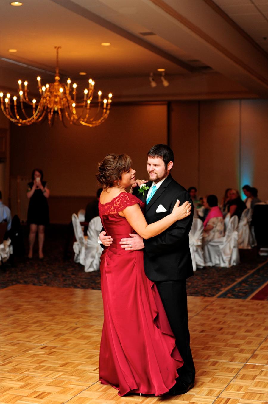 Jasmine  Bryan  Married 051113  Thornton Heights