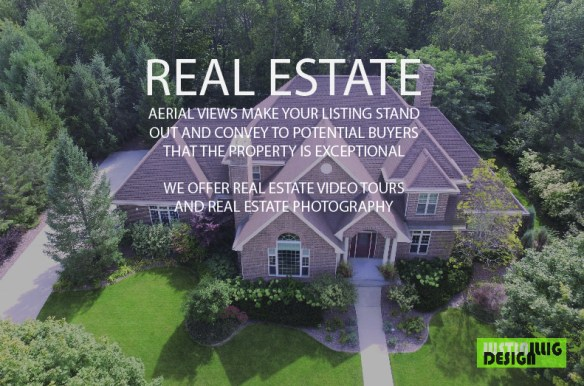 Real_Estate_Graphic-01