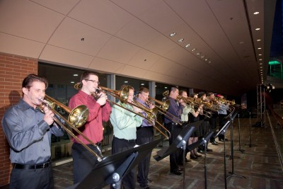 Philadelphia Orchestra 2012-2013 Season Announcement