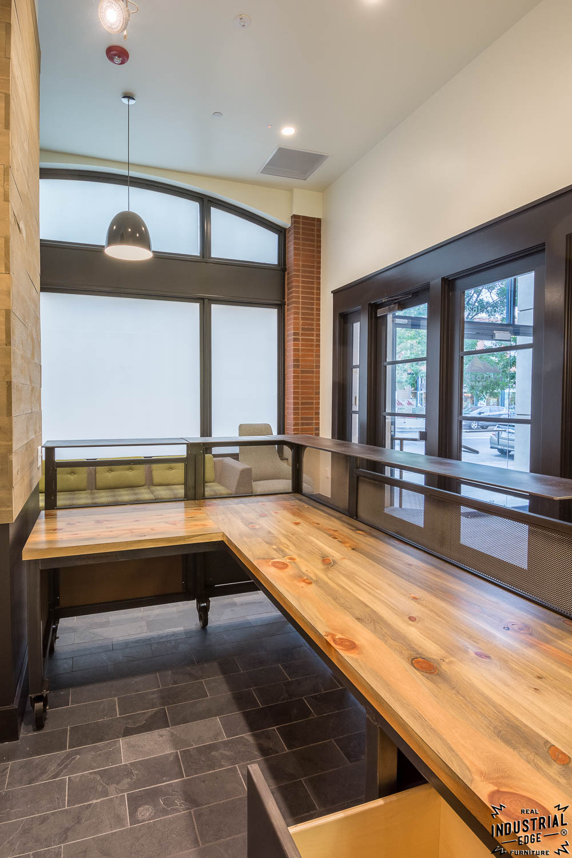 Office Desk Furniture Sale