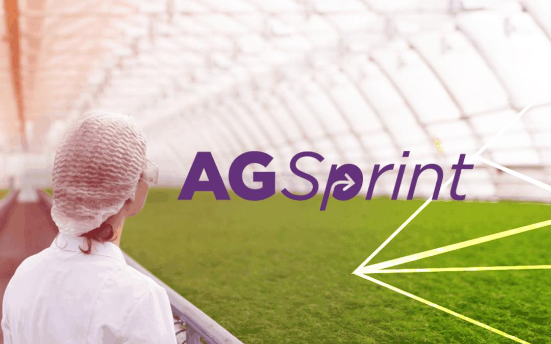 AgSprint