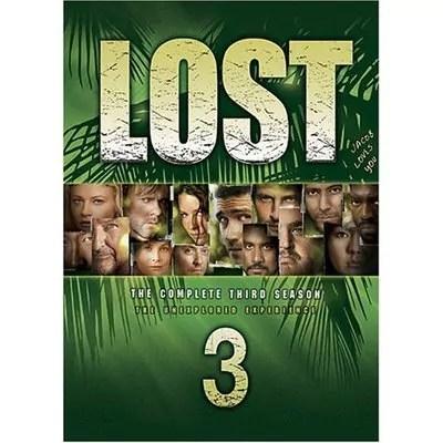lost3-711633