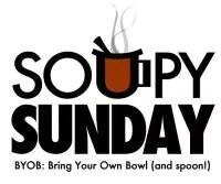 soupysunday