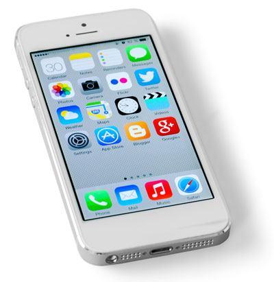 phone-1601