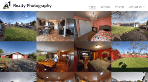 A1 Realty Photography