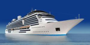 Accidentes Cruceros : Lesiones : Resbalones Caidas Carnival Miami
