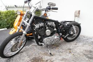 Cómo Conseguir el Pago de sus Facturas Médicas después de un Accidente de Motocicleta en Florida
