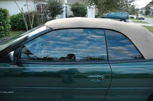 Cobertura de Automovilistas No Asegurados en Florida con Ejemplos
