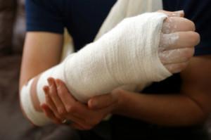 ¿Qué Es la Responsabilidad por Lesiones Personales en una Póliza de Seguro de Auto?