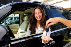 ¿Es Responsable el Dueño de un Auto en Florida de un Accidente Causado por el Conductor?