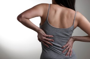 Back Injury Settlements Florida Accidents Miami