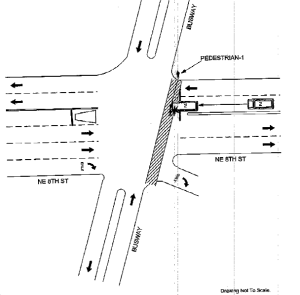 Vehicle Accident Street Diagrams, Vehicle, Free Engine