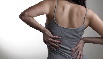Come le compagnie di assicurazione difendere contro gli incidenti che coinvolgono pre-esistente lesioni