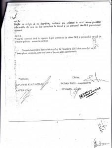 contract-banca-3