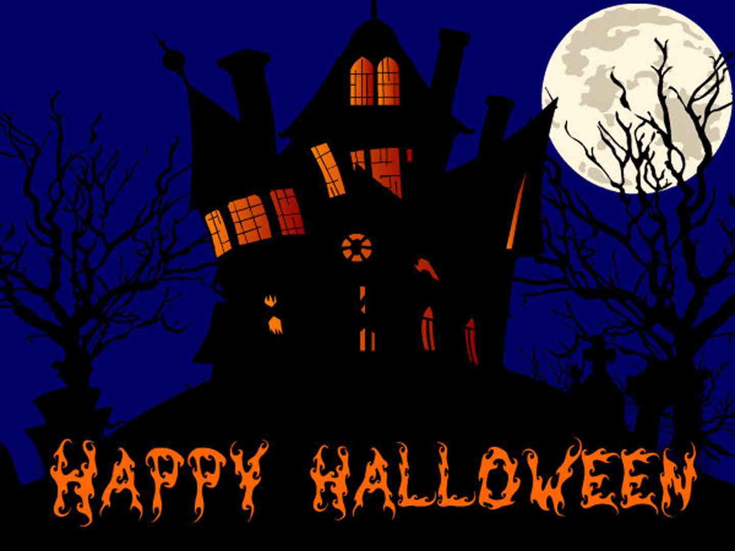 https://i0.wp.com/www.justitiarul.ro/wp-content/uploads/2015/01/happy-halloween-wallpaper-free-7.jpg