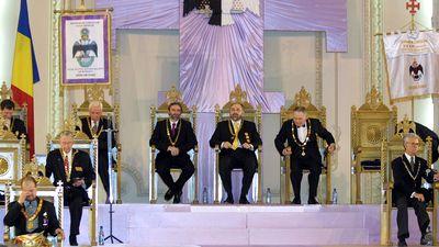 În fond, ce este mișcarea masonică din România?...