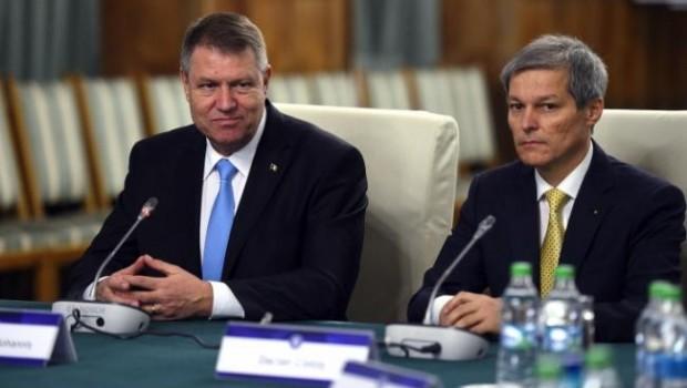 România este pregătită de război?  Nu că ar […]