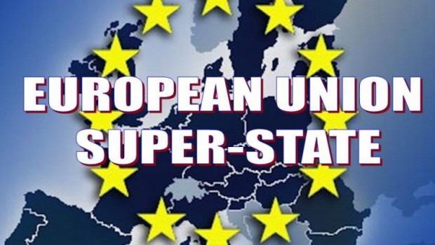 PLANUL SECRET al GERMANIEI și FRANȚEI, demascat de televiziunea poloneză de stat. Berlinul și Parisul vor crearea unui SUPERSTAT […]