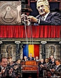 https://i0.wp.com/www.justitiarul.ro/wp-content/uploads/2016/11/soros-cu-marionta.jpg