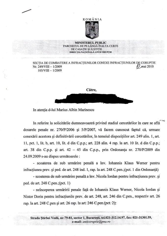 https://i0.wp.com/www.justitiarul.ro/wp-content/uploads/2017/02/dna-1.jpg