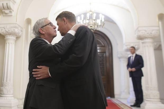 https://i0.wp.com/www.justitiarul.ro/wp-content/uploads/2017/05/Jean-Claude-Juncker-%C8%99i-Iohannis.jpg