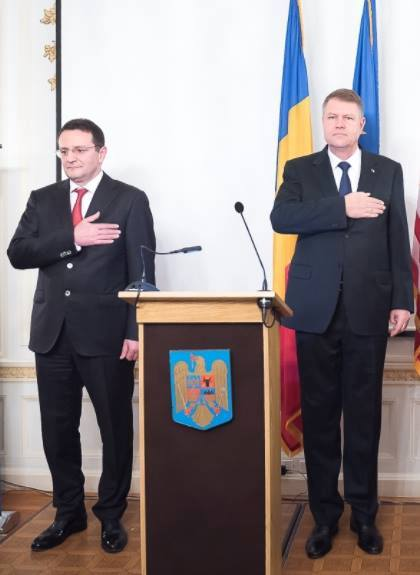 https://i0.wp.com/www.justitiarul.ro/wp-content/uploads/2017/06/maior-iohannis.jpg