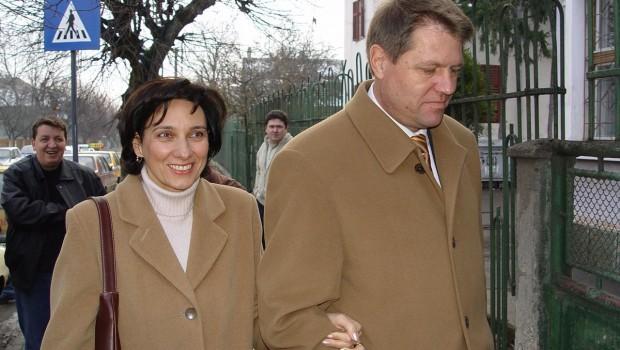 Klaus Werner Iohannis nu știe cum să-și mai justifice averea care i-a permis să achiziționeze, pas cu pas, […]