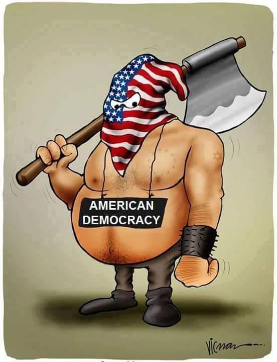 https://i0.wp.com/www.justitiarul.ro/wp-content/uploads/2017/11/democratie-sua.jpg