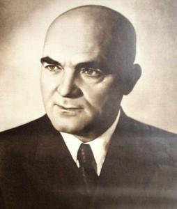 Constantin Pârvulescu