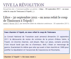 minciuni_timisoara