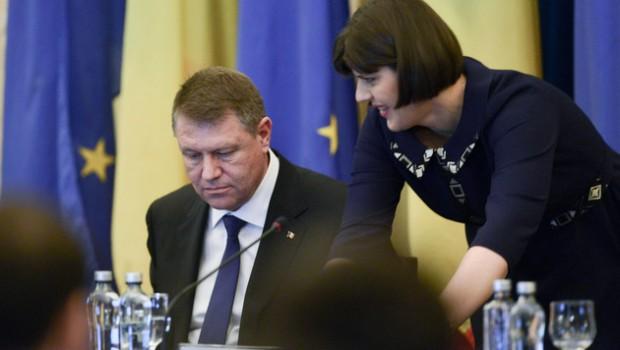 Laura Codruța Kovesi este o infractoare (I)   Laura […]
