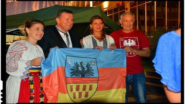 """Atenţie, români, se apropie Centenarul Marii Uniri:          TRANSILVANIA ÎN """"COLIMATOR""""! […]"""