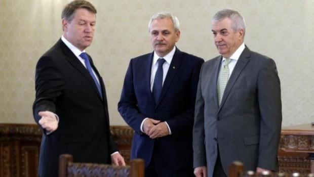 Nedumeriri: cine decide de fapt viitorul industrial şi energetic al României? La 100 de ani de la Marea Unire, […]