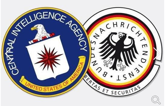 A fost pilotat SRI de CIA și FBI?  Site-ul […]