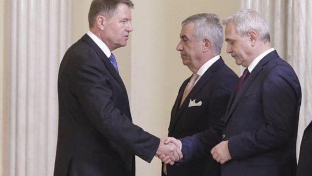 LEGEA OFFSHORE, prin care românilor li se fură peste 130 miliarde de euro, cu care am putea construi 8.000 […]