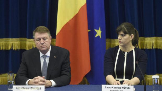 Fals! Referendumul care va avea loc fix în aceeaşi zi au alegerile pentru Parlamentul European nu este pentru România, […]