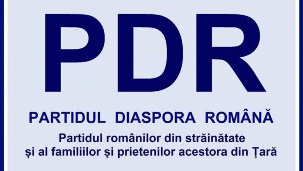 Votul în Diaspora – o mare batjocură Nu încape îndoială că problema votului […]
