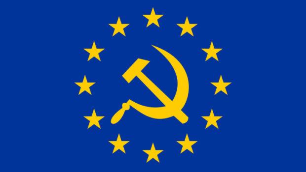 Milkshake și Mazăre pentru europarlamentare Uniunea Europeană a devenit în ultima vreme o construcție extrem […]