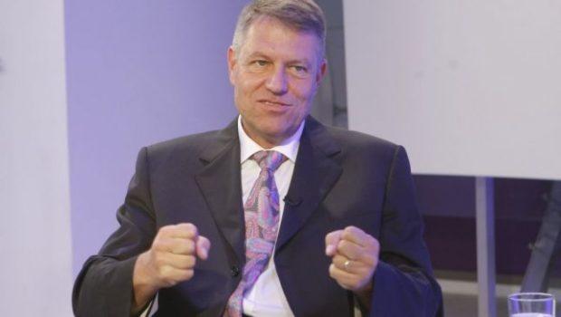 România îl merită pe Klaus Iohannis O adolescentă sună la 112 şi se […]