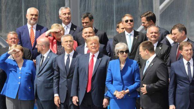 În ultimile 3 zile Iohannis a fost mustrat cu asprime în media și nu de oriunde, nu dinspre cei […]