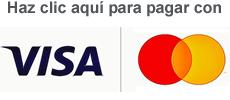 Visa Master Cards