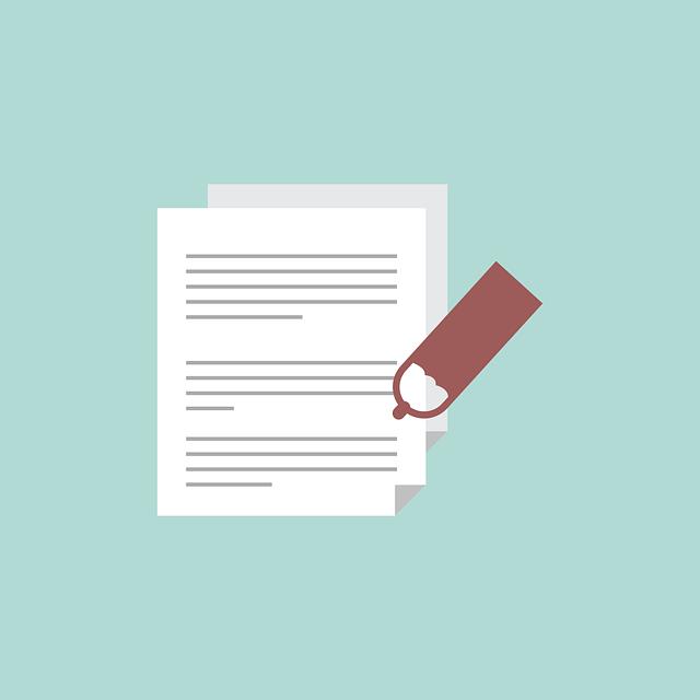 notificación de contenido carta notario