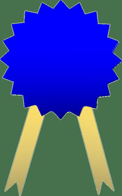 rolece notario