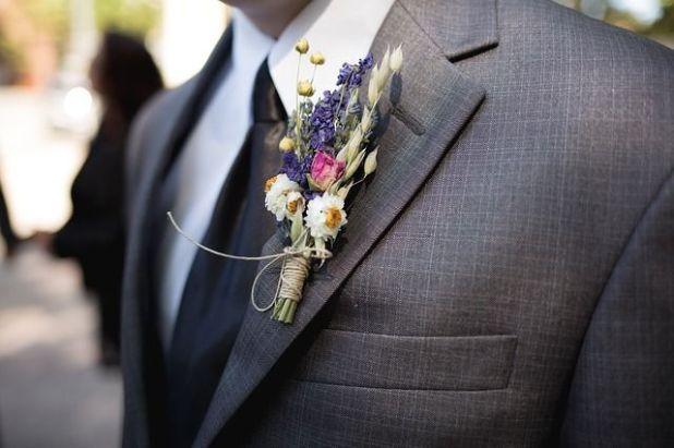 boda gay ante notario
