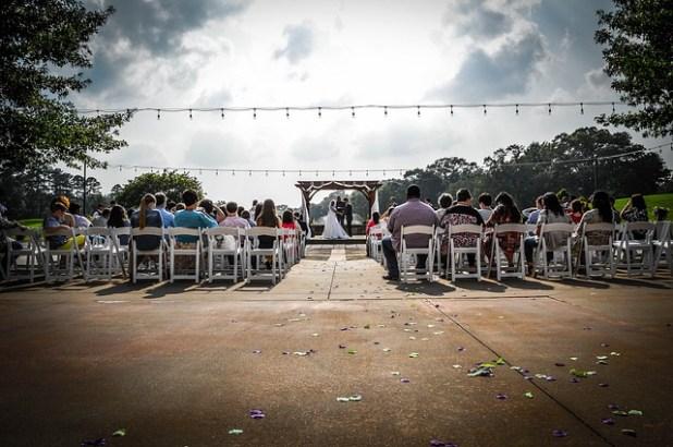 anécdota boda justito
