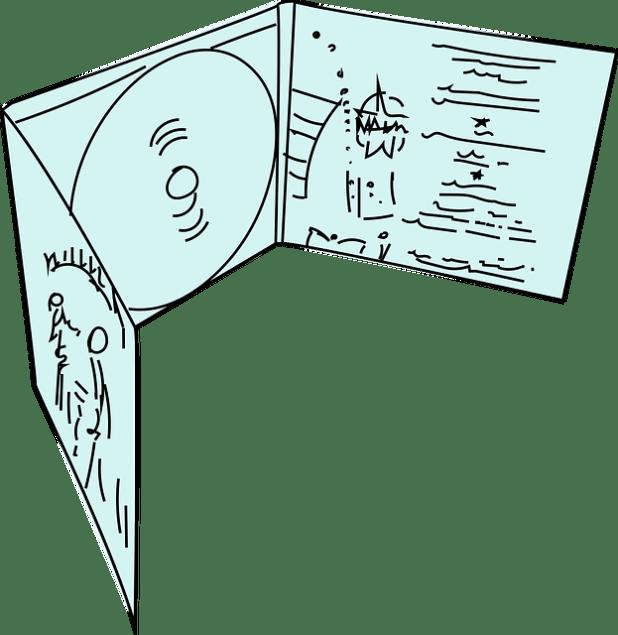 exigencias de carátulas