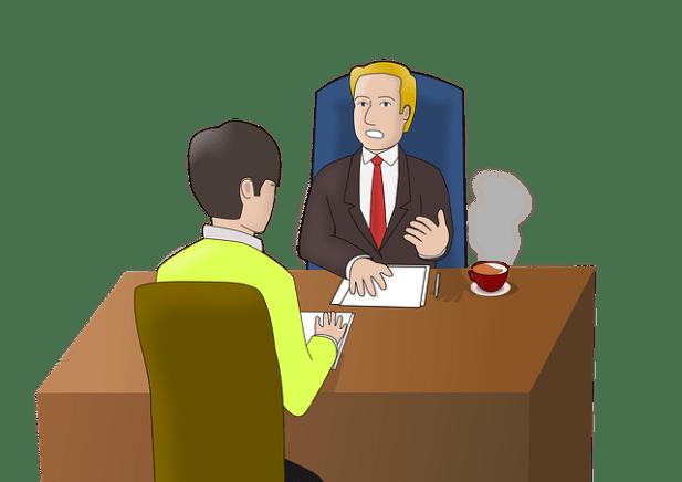 consultas opositores de justito el notario